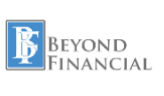 DISPATCHER Jobs in Delhi - Beyond Financial Inc