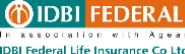 Agency Manager Jobs in Madurai - IDBI FEDERAL LIFE INSURANCE CO LTD