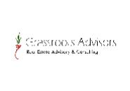 Marketing Executive Jobs in Mumbai - Grassroots Advisors