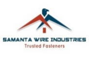 Samanta Wire Industry
