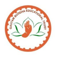 Telecallers Executive Jobs in Noida - GAUTAM BUDDHA EDUCATIONAL TRUST