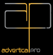AdverticaPRO
