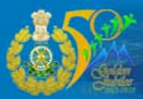 Head Constable/Constable Jobs in Bhopal - ITBP