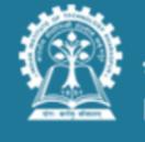SRF Science Jobs in Kharagpur - IIT Kharagpur