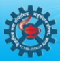 Project Assistant – II Chemistry Jobs in Bhavnagar - CSMCRI