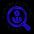 Personality Development Trainer Jobs in Bangalore,Mumbai,Nagpur - DynamicGlobal