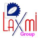 Purchase Executive Jobs in Ahmedabad - Laxmi En-Fab Pvt.Ltd