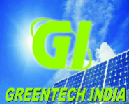 Sales Executive Jobs in Gurgaon - Greentech India