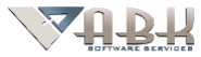 Software Engineer Trainee Jobs in Bangalore - ABK Software Services Pvt Ltd