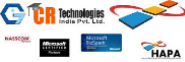 Patient Counselling Associate Jobs in Bangalore - G7 CR Technologies India Private Limited