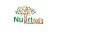 Marketing Executive Jobs in Delhi - NUTRIASIA