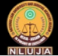 Assistant Professor Jobs in Guwahati - National Law University and Judicial Academy Assam