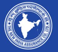 New India Assurance Company Ltd.