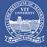 Project Assistant CSE Jobs in Vellore - VIT University
