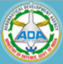 Project Assistants Electronics & Communication Engg. Jobs in Bangalore - Aeronautical Development Agency