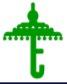 Tamilnadu Tourism Development Corporation Limited