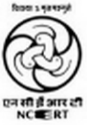 Assistant Professor Maths/Programmer Jobs in Mysore - Regional Institute of Education