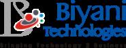 Business Development Executive Jobs in Kolhapur - Biyani Technologies