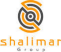 HR Executive Jobs in Lucknow - Shalimar Group