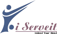 Relationship Manager Jobs in Bangalore - Iserveit Placement Office