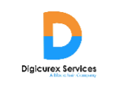 Business Associate Jobs in Kolkata - Digicurex Services