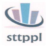 Sai Tripura Techno Projects Pvt Ltd