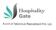Talentclub Recruitment Pvt. Ltd.