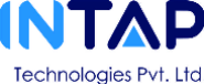 INTAP Technologies Pvt. Ltd.