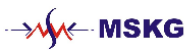 Autocad / Design Engineering Jobs in Chennai - MSKG PRECAST PVT LTD