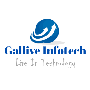 IT Software Engineer Jobs in Bangalore - Gallive Infotech