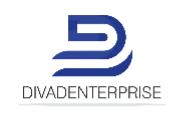Senior Specialist HR Jobs in Mumbai - Divad Enterprise