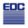 EDC Limited