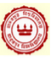 JRF Physics Jobs in Kolkata - Jadavpur University