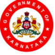 Veterinary Officers Jobs in Bangalore - Department of Animal Husbandry & Veterinary Services - Govt. of Karnataka