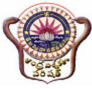 JRF Geophysics Jobs in Visakhapatnam - Andhra University