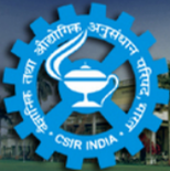 Ph.D. Programme Jobs in Lucknow - CDRI