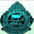 Technology Agent Jobs in Bhubaneswar - Orissa University of Agriculture and Technology