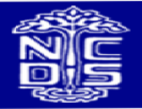 Internship Programme Jobs in Bhubaneswar,Cuttack - Nabakrushna Choudhury Centre for Development Studies