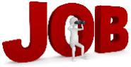 Content Writer Jobs in Kolkata - IT COMPANY