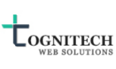 Web Content Writer Jobs in Kolkata - Cognitech Web solutions