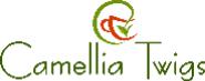 Camellia Twigs Pvt. Ltd.