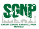 Assistant Director/Coordinator/Human Resource Officer Jobs in Mumbai - Sanjay Gandhi National Park