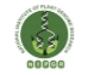 SRF Biotechnology Jobs in Delhi - NIPGR