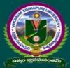 Assistant Professor Business Management Jobs in Nellore - Vikrama Simhapuri University