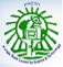 Steno Typist Jobs in Chandigarh (Punjab) - Punjab State Council for Science Technology