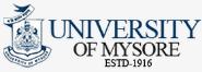 JRF Bio-Chemistry Jobs in Mysore - University of Mysore
