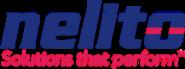 Nelito Systems Ltd