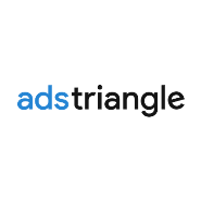 Ads Triangle Pvt Ltd