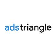 Content Writer Jobs in Noida - Ads Triangle Pvt Ltd
