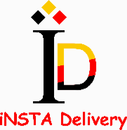 Delivery Boy Jobs in Kaithal - INSTA Delivery